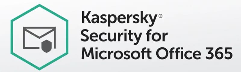 kaspersky-security-office-365