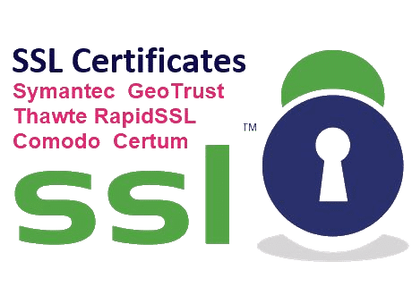 vendor-logo-SSL