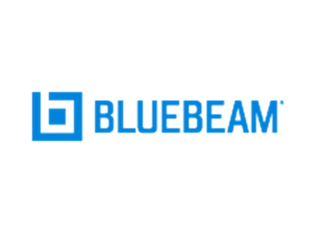 vendor-logo-bluebeam