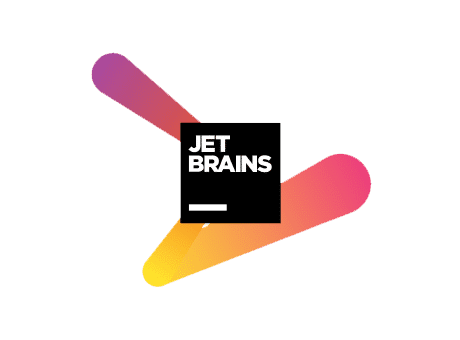 vendor-logo-jet-brains