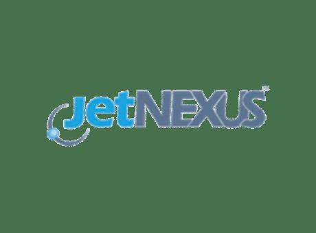 vendor-logo-jetnexus