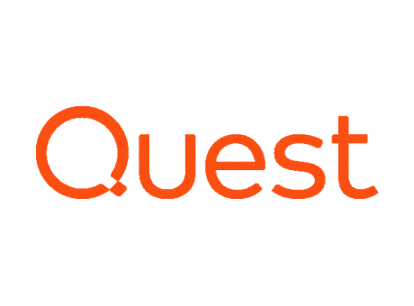 vendor-logo-quest