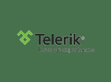 vendor-logo-telerik