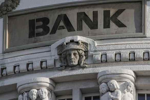 Blockchain_Banco