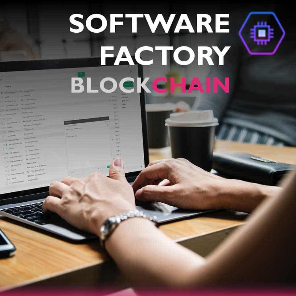 Blockchain_SWF