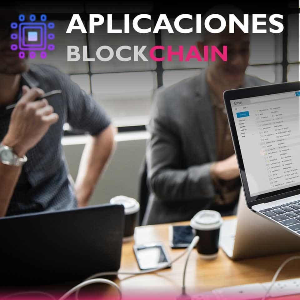 Blockchain_aplicaciones