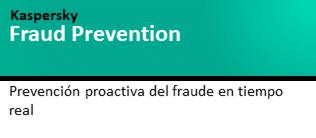 pptCorporativo_Fraud