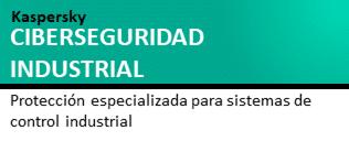 pptCorporativo_Industrial