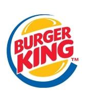 Burger-king-logoe
