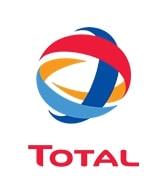 Total-logo