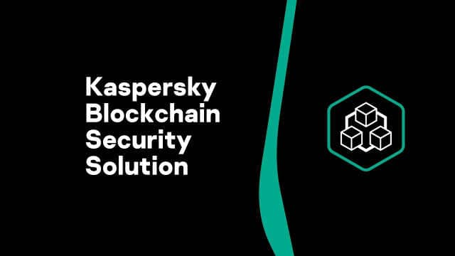 kaspersky-blockchain.security
