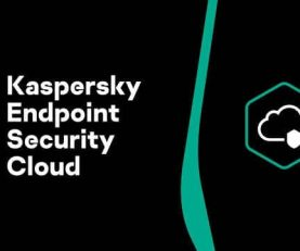 kaspersky-cloud-antivirus
