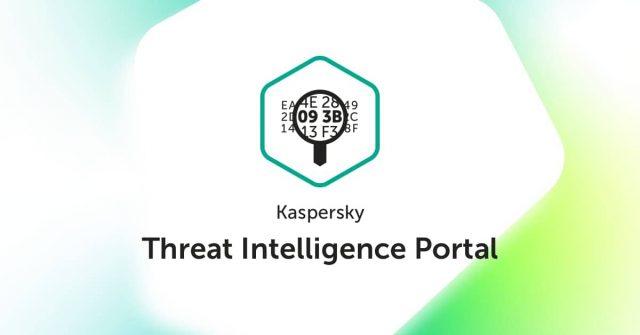 kaspersky-opentip-portada