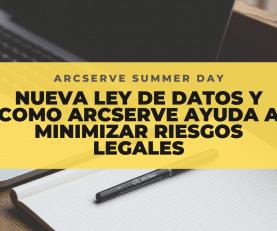 ARCSERVE-SUMMER-DAY-WEB