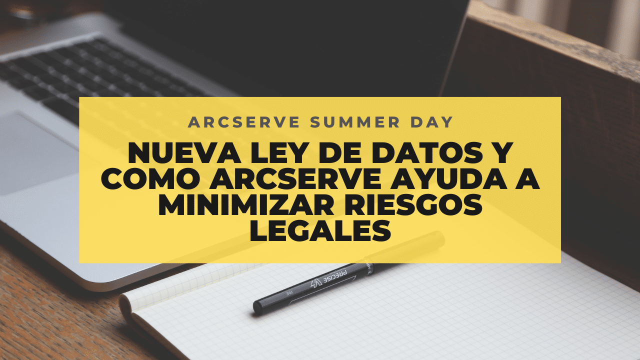 ARCSERVE-SUMMER-DAY-WEB